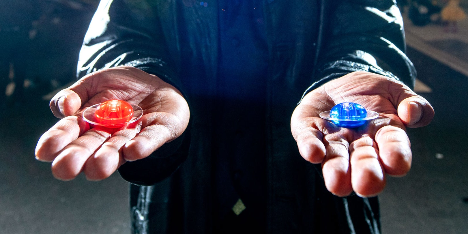 Red-or-Blue-Pill-the-matrix